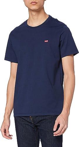 Levi's SS Original HM Tee T-Shirt Homme
