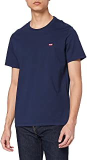 Levi's Men's Ss Original Hm Tee T-Shirt