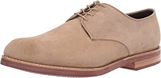 Men's Nomad Buck Oxford