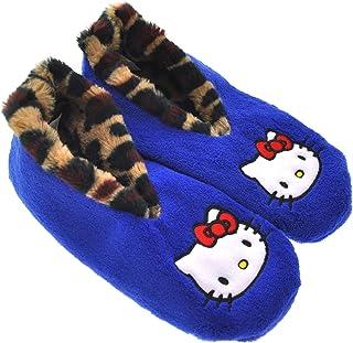 890e8df3e Amazon.com: Hello Kitty - Socks & Tights / Clothing: Clothing, Shoes ...