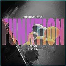 Funktion (Radio Edit)