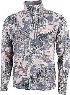 bg mountain jacket