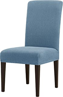 Best blue dining room furniture Reviews