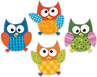 Best classroom decorations owls Reviews