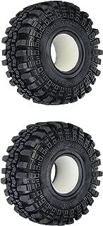 Best 2.2 super swamper tires Reviews