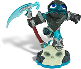 Skylanders SWAP Force: Lightcore Grim Creeper Character