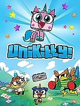 Unikitty!: Season 2