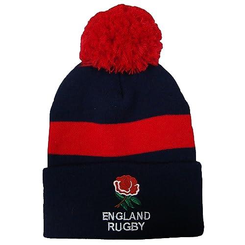 1416e66cc Rugby Hats: Amazon.co.uk