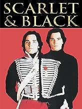Best scarlet and black ewan mcgregor Reviews