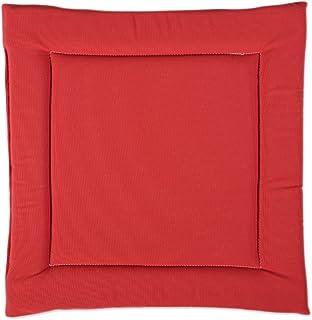 Apart 100200-38382A-111 - Cojín para sillas, Color Rojo