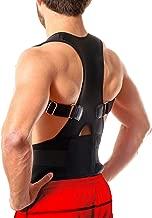 Best back brace posture corrector xl Reviews
