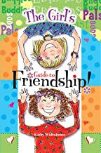 The Christian Girl's Guide to Friendship