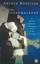 the sleepwalkers koestler book