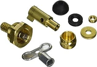 Woodford RK-70-BR Repair Kit, Brass