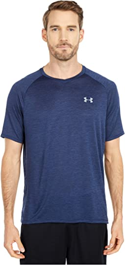 UA Tech™ V-Neck