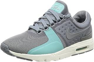 Women's Air Max Zero Running Shoe