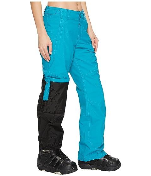 O'Neill Star Pants O'Neill O'Neill Pants Star O'Neill Star Star Pants HYYwFq45