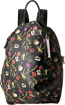 Giani Small Backpack