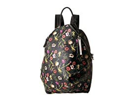 Giani Small Backpack