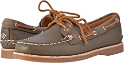 Sperry - Gold Cup A/O Studded Welt