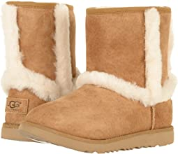 UGG Kids - Hadley II Waterproof (Toddler/Little Kid/Big Kid)