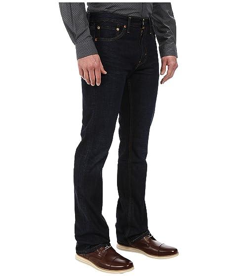 Levi's® Mens 527 Best Seller Cheap Online Brand New Unisex For Sale Discount Really HrmYe