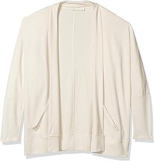 prAna Womens Long Sleeve W21180615-MOLI-S, Moon Light, Small