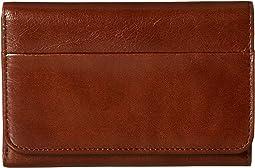 Jill Trifold Wallet