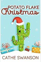 Potato Flake Christmas Kindle Edition