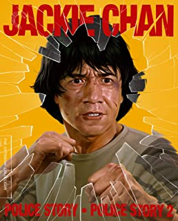Best new police story movie online Reviews