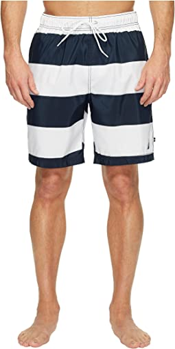 Nautica - New Stripe Trunk
