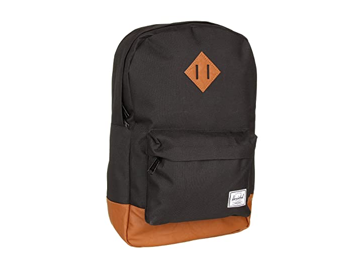 Herschel Supply Co Heritage Mid Volume