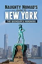 naughty new york