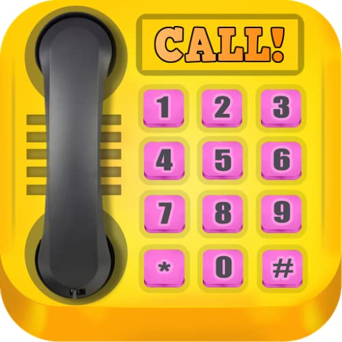 Best Phone Answering Machine
