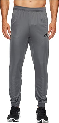 adidas - Athlete ID Knit Pants