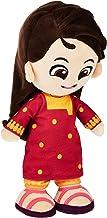 """Expo 2020 Dubai Mascot Latifa Plush Toy 10"""""""