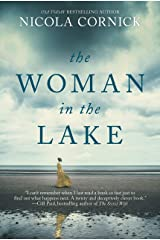 The Woman in the Lake (English Edition) Format Kindle