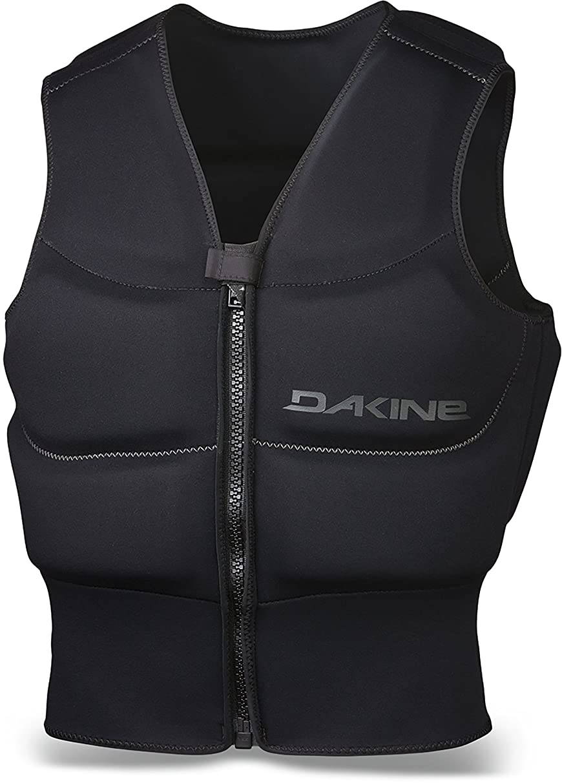 Dakine Surface Vest