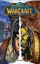 World of Warcraft Vol. 3 (Warcraft: Blizzard Legends)