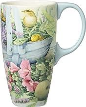Best marjolein bastin coffee mugs Reviews