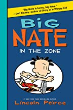 Big Nate: In the Zone PDF