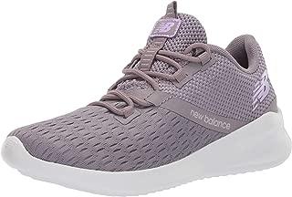 new balance Women's M_Wdrnv1 Running Shoes