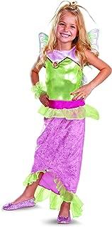 Best winx flora costume Reviews