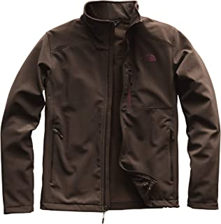 100% authentic 2861b 02aae Amazon.com: Browns - Windbreakers / Lightweight Jackets ...