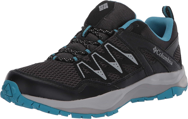 Columbia Women's Selling rankings Max 42% OFF Wayfinder Shoe Hiking Ii