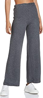 Vero Moda womens KINSEY RIB Trouser