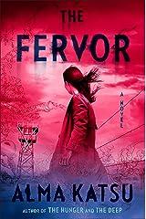 The Fervor (English Edition) eBook Kindle