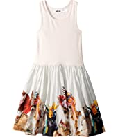 Molo - Cassandra Dress (Little Kids/Big Kids)