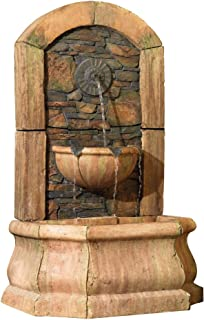 Best serena tuscan 3 tier fountain Reviews