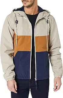 Jack & Jones for Men. Jorluke Ltn Transitional Jacket